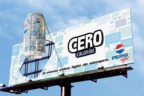 Publicidad Exterior e Interior Peru